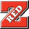 redz_100.png